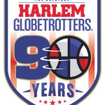 Harlem Globetrotters 70 Years Giveaway