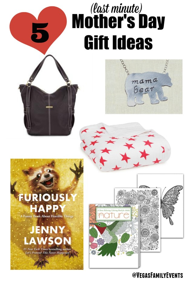 Last Minute Day Gifts For 28 Images Last Minute Mother