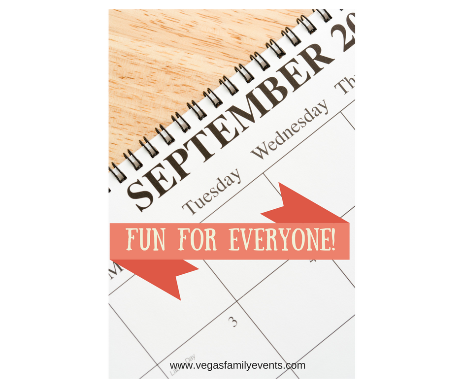 SeptemberFun for Everyone!-1