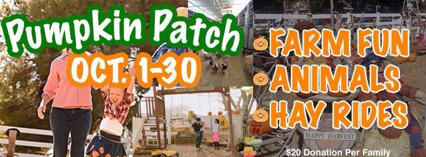 mckee-ranch-pumpkin-patch