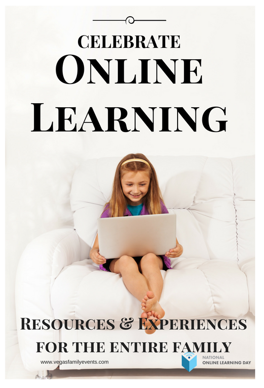 national-online-learning-day-fb-image