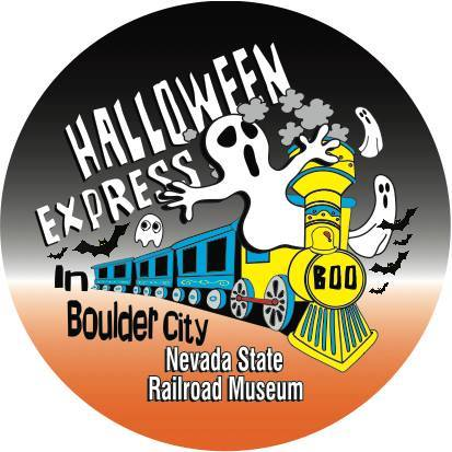 hallowee-express