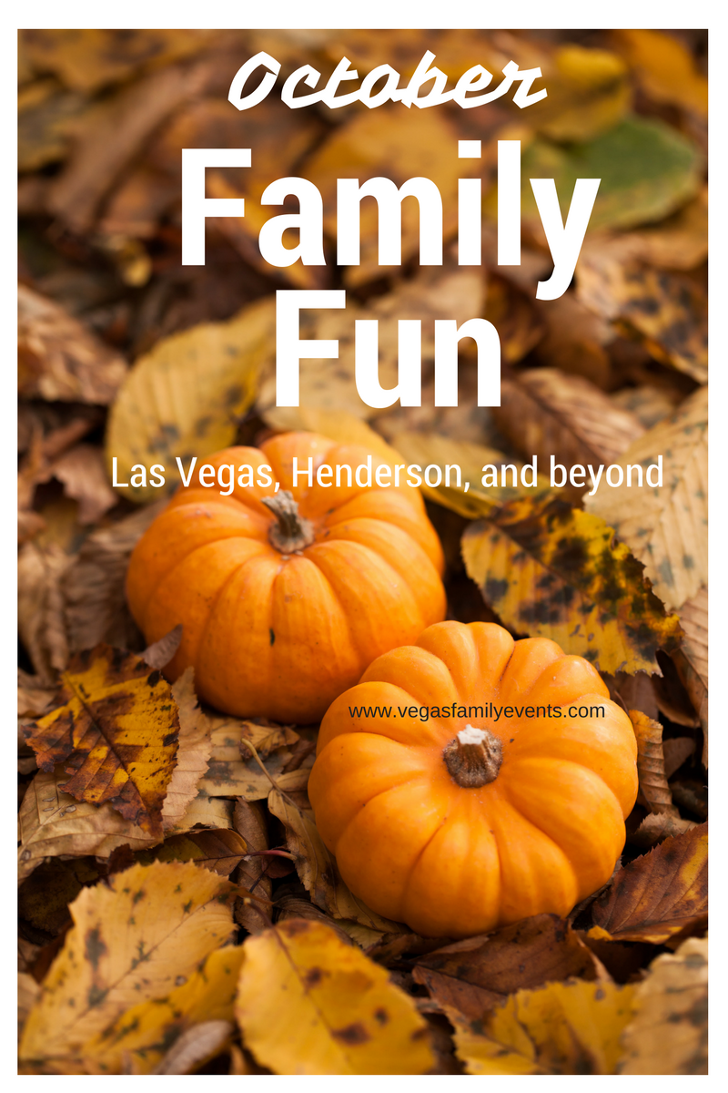 october-family-fun