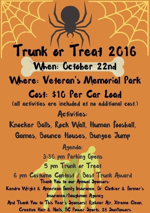 veterans-trunk-or-treat