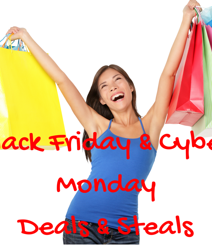 black-friday-cyber-mondaydeals-steals-for-the-entire-family