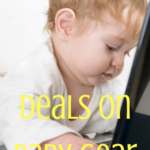 deals-on-baby-gear