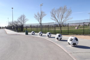 desert_breeze_soccer-park