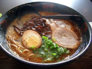 ramen_by_avlxyz_at_ajisen_ramen_melbourne
