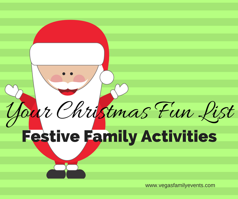 vfe-your-christmas-fun-list