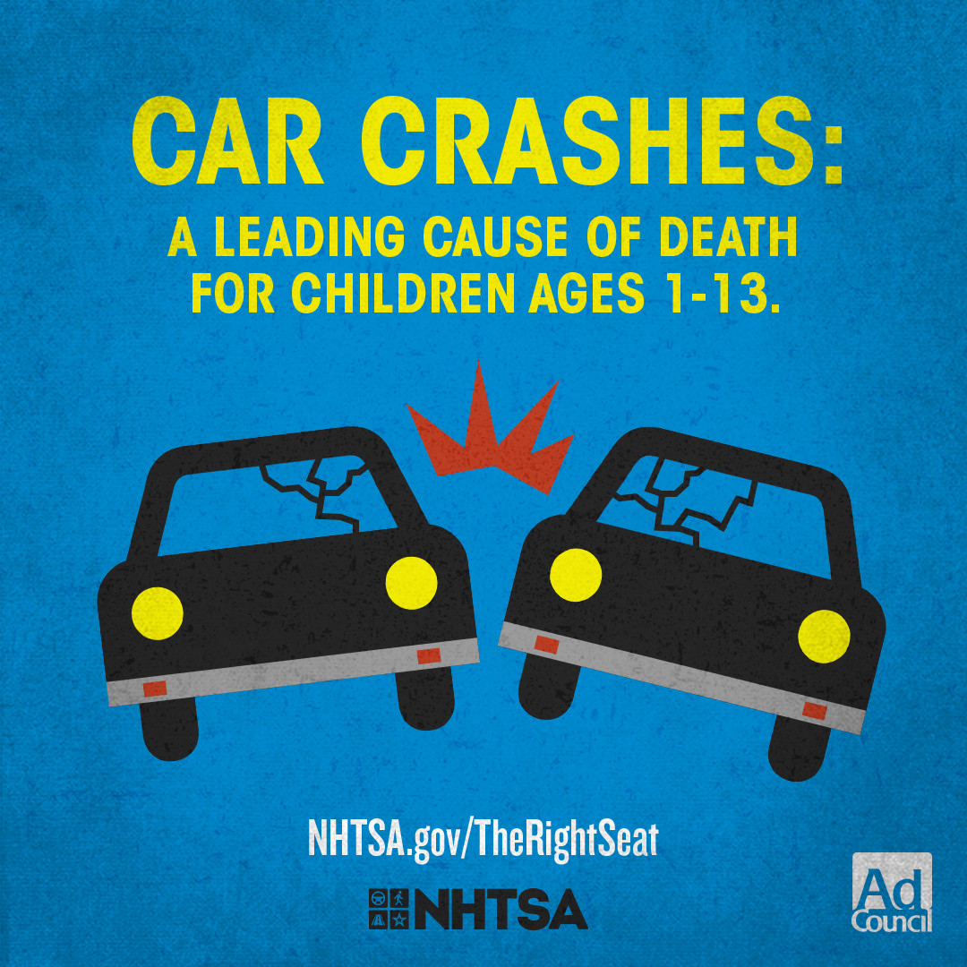 Thats The Law Where YOU Begin To Keep Your Child Safe In Vehicle And Government Stops Interfering On Behalf Of Childs Welfare