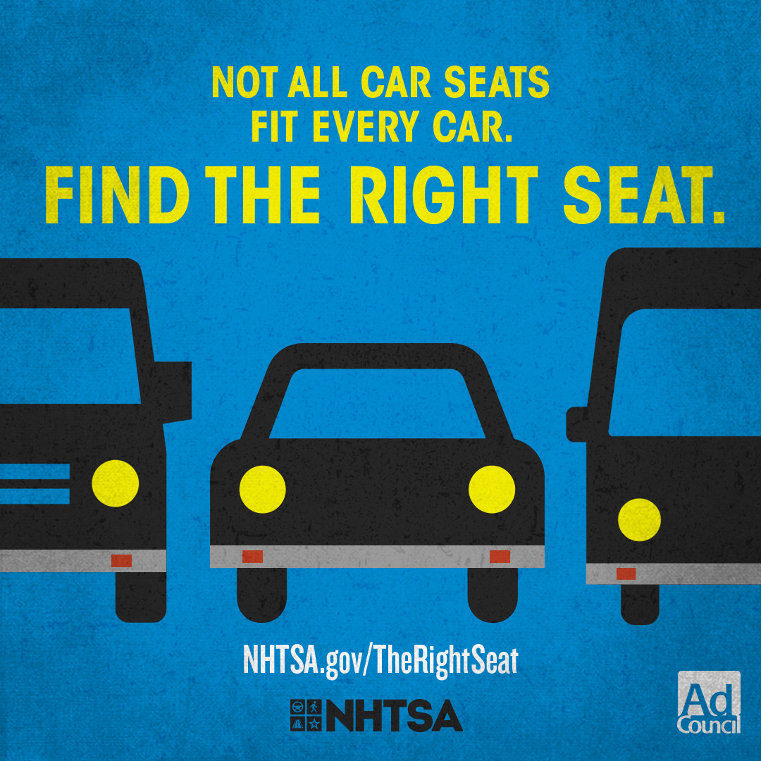 Help You Choose The Right Car Seat Or Guide Towards Nearest Event Check Can Always Reach Out On Facebook Email Me Directly